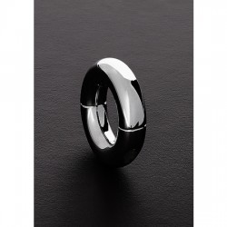 ROUND BALL STRETCHER ANILLO DE METAL CON PESO 15X45MM