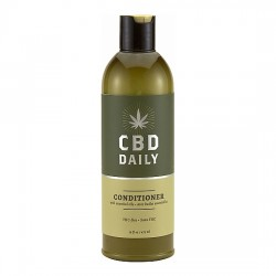 CBD DAILY ACONDICIONADOR 473 ML