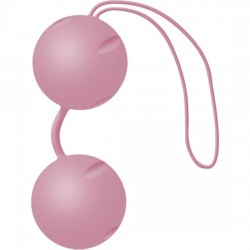 JOYBALLS TREND ROSA CHICLE