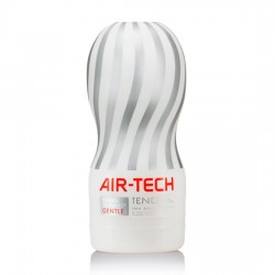 TENGA AIR TECH SUAVE