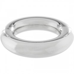 ANILLO PENE BALLSTRETCHER 55MM