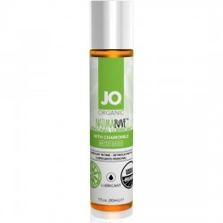 JO NATURALOVE LUBRICANTE ORIGINAL 30 ML