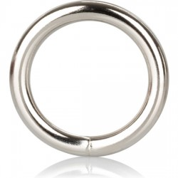 SILVER RING PEQUENO