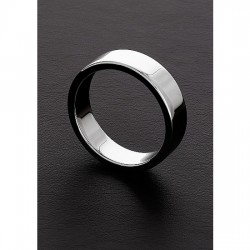 FLAT BODY C RING 12X60MM