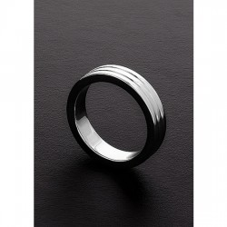 RIBBED C RING 10X55MM