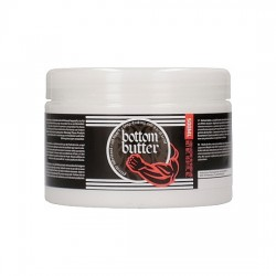 BOTTOM BUTTER LUBRICANTE ANAL 500ML